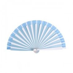 "ABANICO MADERA ""BABY DESIGN"" Design Azul, Design Rosa, Baby Shower, Hand Fan, Home Appliances, Promotional Giveaways, Personalized Wedding, Wedding Giveaways, Wedding Souvenir"