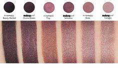 mac haux eyeshadow - Bing Images