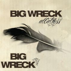 2013 album that marks the reunion after an 11 year hiatus from alt-rockers Big Wreck. All Is Fair. Heads Together, New Music Releases, The Reunion, Better Music, Movie Gifs, Latest Albums, Me Me Me Song, Music Songs, Rock Bands