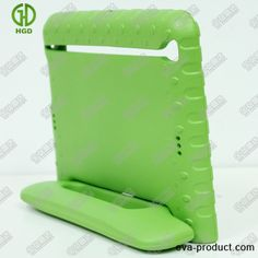 There are various kindle fire cases for kids, in http://www.eva-product.com , made of EVA foam , shock proof, drop proof with strong functions to resist dust and water. contact with skype: cason.kuang
