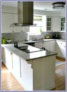 Superior Granite Countertops West Palm Beach   Http://truflavor.net/granite