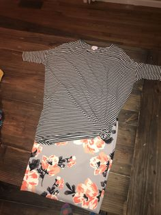 Modest Clothing, Modest Outfits, Skirt Outfits, Trendy Outfits, Summer Fashion Trends, Summer Fashion Outfits, Modest Fashion, Fashion Dresses, Outfit Goals