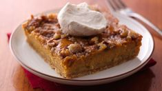 I love pumpkin recipes so seeing as Halloween is around the corner I though I just had to find you some new recipes to try out , I sure will...