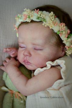 Baby Skin, Face, The Face, Faces, Facial