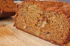 Gingerbread Amish Fr