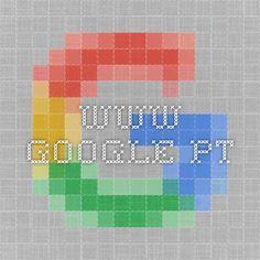 www.google.pt