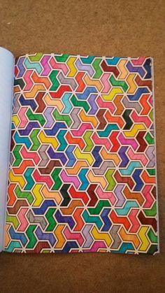 Graph Paper Drawings, Graph Paper Art, Dibujos Zentangle Art, Images Kawaii, Bargello Quilts, Graph Design, Art Prompts, Creation Deco, Bullet Journal Ideas Pages