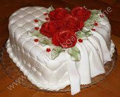 Výsledek obrázku pro dort slza