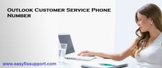 http://www.easyfixsupport.com/outlook-customer-service visit this link for contact outlook customer service and tell your technical problem to outlook expert team. they provide a best solution.