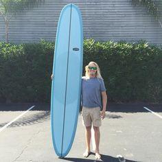 http://ift.tt/1KNFG9R #surfboard #surf #surfart