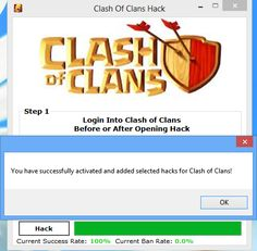 Clash of Clans Cheats Hack Tools http://www.jetsetterjess.com/three-golden-rules/