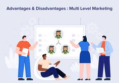 Advantages and disadvantages of helping MLM plan. Check here latest Helping plan details with profit and negative effects of Helping Plan MLM for network marketing Mlm Plan, Types Of Planning, Multi Level Marketing, Marketing Plan, Uni, Software, Money, How To Plan, Board