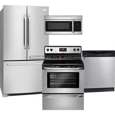 Kitchen set to complete your dream kitchen!