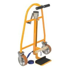 Wesco Industrial Furniture Mover   Manual By Wesco Industrial. $554.99. The  Wesco Industrial Furniture