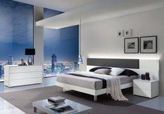 www.cordelsrl.com     #bedroom #artisanal#handmade product