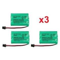 3 Fenzer Rechargeable Cordless Phone Batteries for Uniden BT-909 BT909 BT-1001 BT1001 BT-1004 BT1004 Cordless Telephone Battery Replacement Packs by Fenzer. $9.39. For Dantona: BATT-909, BATT909, Empire: CPH-464B, CPH464B, Energizer: ER-P153, ERP153, Interstate Batteries: ATEL0036, TEL0036, GP: GP60AAAH3BMS, Panasonic: KX-TC1210, KXTC1210, KX-TC1220, KXTC1220, KX-TC1230, KXTC1230, P-P102, PP102, TYPE 22, Uniden: BT-1001, BT1001, BT-1004, BT1004, BT-909, BT909, BBTY048...