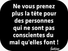 J'espère que tu a conscience. Me Quotes, Funny Quotes, Long Distance Relationship Quotes, Psychology Quotes, Positive Motivation, French Quotes, Magic Words, Positive Affirmations, Memes