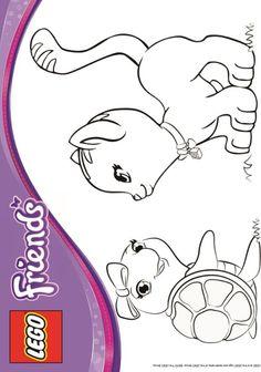 lego friends pferde ausmalbilder 855 malvorlage lego ausmalbilder kostenlos, lego friends pferde
