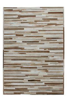 Teppich Modernes Design Rug Lavish 110 Creme Naturfaser TV342 Cgiebay
