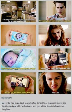 STYDIA Even if they grew up... Their funny, sarcastic, down to earth bonding -ness never changes CAN THIS HAPPEN PLS