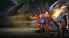 Hiccup And Toothless, Hiccup And Astrid, Httyd, Dragon Defender, Song Night, Dragon Series, Dreamworks Dragons, Night Terror, Childhood Movies