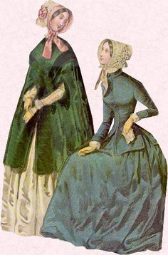 Google Image Result for http://www.fashion-era.com/images/Victorians/1838vicladies480x20.jpg