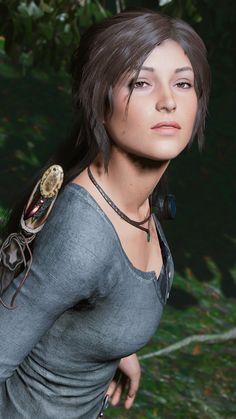 Tom Raider, Tomb Raider Game, Tomb Raider Lara Croft, Video Games Girls, Raiders, Cosplay Costumes, Imagination, Alice, Princess
