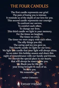 A memorial website is a perfect way to celebrate the life of a family member or a friend who has passed away. Create an Online Memorial, share memories, photos, and videos of your loved one Loss Quotes, Me Quotes, Grief Poems, Loved One In Heaven, Grieving Quotes, Funeral Poems, Heaven Quotes, Remembering Mom, Miss You Mom