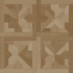 Geometrie – Flooma – Italian Bespoke Floors Wood Floor Texture, Floor Patterns, Bespoke, Floors, Map, Rugs, Home Decor, Geometry, Taylormade