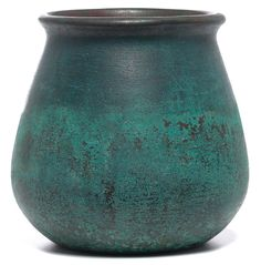 Clewell Ceramics & Pottery