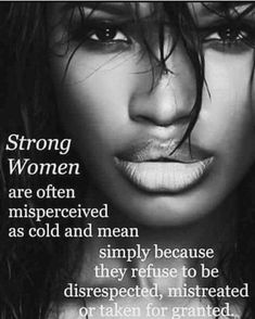 """Discover the inspirational quotes and sayings on strong women with images. We've selected the best quotes, enjoy. Best Strong Women Quotes And Sayings With Images """"We need women who are so strong they can be gentle, so Life Quotes Love, Badass Quotes, Wisdom Quotes, True Quotes, Quotes To Live By, Funny Quotes, Funny Memes, Qoutes, Happiness Quotes"""