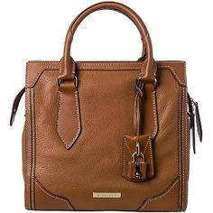 Burberry Honeywood Tote Bag - $1,199.99 (20% off)