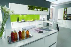 cocina-moderna-gabinetes-blancos-10