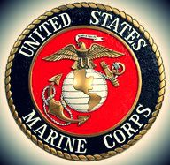 Marines.