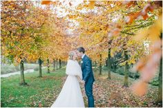 romantic winterwedding at Fonteinhof Borgloon.   (c) Photography by carinaplusdavid.com  www.theweddingblog.bewinter, wedding, winterhuwelijk,fonteinhof,weddingblogbe