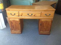 Measurements are -------------- Sell Items, Dressing Table, Corner Desk, Entryway Tables, Furniture, Home Decor, Corner Table, Home Furnishings, Interior Design