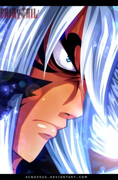 fairy_tail_489___acnologia_by_acnoxsus-da67ufp.png 1 405×2 144 pixelů