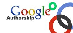 10 Ways to increase your Adsense Earning Google S, Search Engine Optimization, Web Development, No Worries, Insight, Web Design, How To Remove, Positivity, Technology