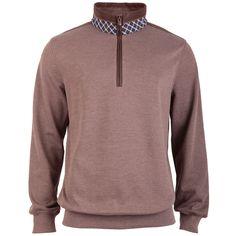 #Sweatshirt beige . . . . . der Blog für den Gentleman - www.thegentlemanclub.de/blog