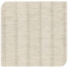 roller blind pinstripe in natural roller blind fabrics pinterest roller blinds rollers and natural