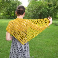 Ravelry: Golden Filigree pattern by Tetiana Otruta