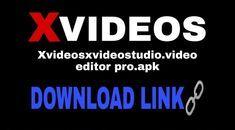 Pin On Video Editor