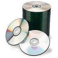 Prodisc (PRODCDRM500) CD-R