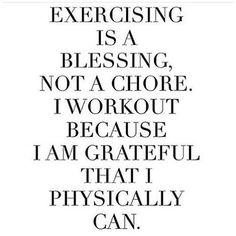 Fitness Motivation : I needed this. Sometimes You have to remind yourself to be grateful for things t... https://veritymag.com/fitness-motivation-i-needed-this-sometimes-you-have-to-remind-yourself-to-be-grateful-for-things-t/