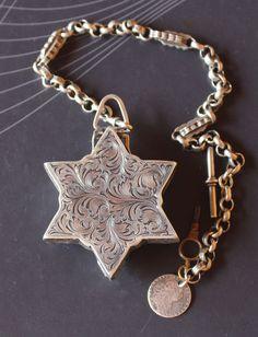 Charmed, Bracelets, Jewelry, Fashion, Nice Watches, Joie De Vivre, Nice Asses, Moda, Jewels