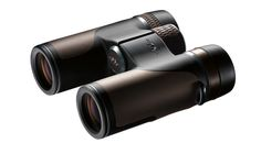 Blaser 8x30 Binocular. Product Design by Stan Maes
