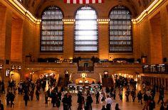 new york 15 by Adrian Zanfir, via Flickr