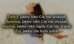 Motto, Aga, Humor, Words, Memes, Polish, Life, Sport, Fotografia
