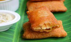 Badam Burfi recipe | Diwali 2014 recipes | RAK'S KITCHEN