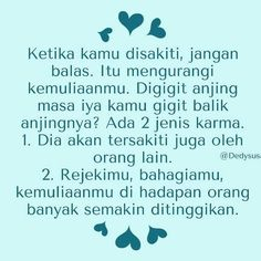 Spirit Quotes, Karma Quotes, Quran Quotes Love, Reminder Quotes, Self Quotes, Jokes Quotes, Wisdom Quotes, Bible Quotes, Sabar Quotes